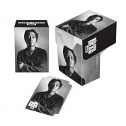 UP - Full-View Deck Box - The Walking Dead: Glenn