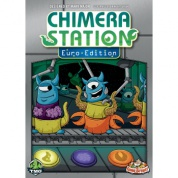 Chimera Station - DE/IT