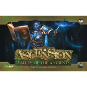 Ascension: Valley of the Ancients - EN