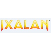 MTG - Ixalan Booster Display (36 Packs) - EN