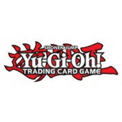 YGO - Structure Deck Display - Cyberse Link (8 Decks) - DE