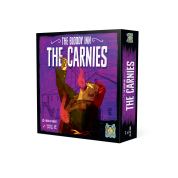 The Bloody Inn: The Carnies - EN
