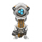 Funko POP! Games Horizon Zero Dawn - Watcher Vinyl Figure 10cm