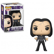 Funko POP! TV Buffy The Vampire Slayer - Dark Willow Vinyl Figure 10cm