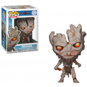 Funko POP! Games God of War - Draugr Vinyl Figure 10cm
