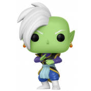 Funko POP! Animation Dragon Ball Super - Zamasu Vinyl Figure 10cm