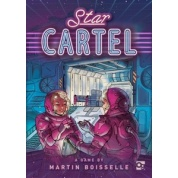 Star Cartel - EN