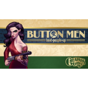 Button Men: Beat People Up - EN
