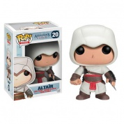 Funko POP! - Assassin's Creed - Altair Vinyl Figure 4-inch
