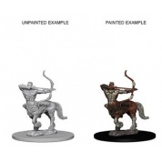 D&D Nolzur's Marvelous Miniatures - Centaur (6 Units)