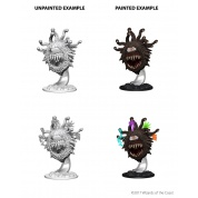 D&D Nolzur's Marvelous Miniatures - Beholder (6 Units)