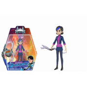 Funko Action Figures Trollhunters - Clair Exclusive Figure 10cm