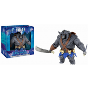 Funko Action Figures Trollhunters - Bular Exclusive Figure 30cm