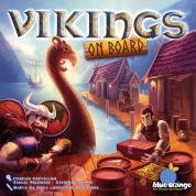 Vikings on Board - EN