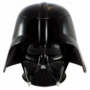 Funko POP! Homeware Star Wars Episode VII - Darth Vader Talking Cookie Jar