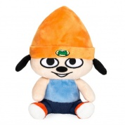 "Parappa the Rapper - Stubbin Plush ""Classic Parappa"" (20cm)"