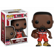 Funko POP! Sports NBA Washington Wizards - John Wall Vinyl Figure 10cm