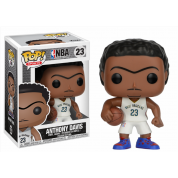Funko POP! NBA New Orleans Pelicans - Anthony Davis Vinyl Figure 10cm