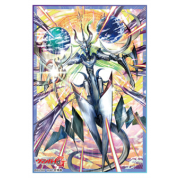 "Bushiroad Sleeve Collection Mini - Vol.304 Cardfight!! Vanguard G ""Messiah"" (70 Sleeves)"