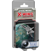 FFG - Star Wars X-Wing: Alpha-class Star Wing Expansion Pack - EN