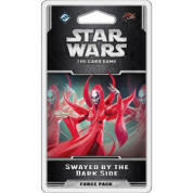 FFG - Star Wars LCG: Swayed by the Dark Side - EN