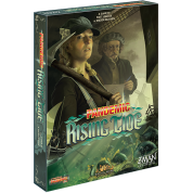 Pandemic: Rising Tide - EN