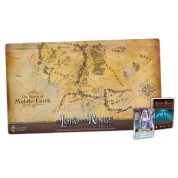 FFG - The Lord of the Rings LCG: 2017 Fellowship Event Kit - EN