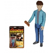 Funko - ReAction Series: Goonies - Mickey 9cm - Kenner Retro