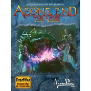 Aeon's End: The Void - EN