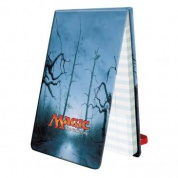 UP - Magic: The Gathering Life Pad - Mana 5 Swamp