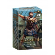 Hannibal & Hamilcar: Sun of Macedon - DE