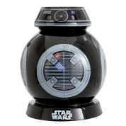 Funko POP! Homewares Star Wars Episode 8: The Last Jedi - Talking Cookie Jar First Order BB Unit