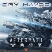 Cry Havoc: Aftermath - EN