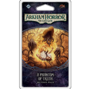 FFG - Arkham Horror LCG: A Phantom of Truth - EN