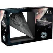 FFG - Star Wars: Armada - Chimaera Expansion Pack - EN