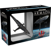 FFG - Star Wars: Armada - Profundity Expansion Pack - EN