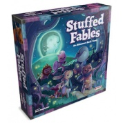 Stuffed Fables - EN