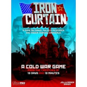 Iron Curtain - EN