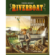 Riverboat - EN