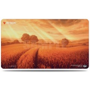 UP - Play Mat - Magic: The Gathering - Unstable Plains