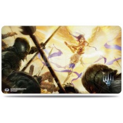 UP - Playmat - Magic The Gathering: Masters 25 V5