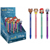 Funko POP! Homewares - Pen Toppers Disney (CDU 16 Pieces)