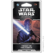 FFG - Star Wars LCG: Trust in the Force - EN
