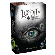 Lucidity: Six-Sided Nightmares - EN