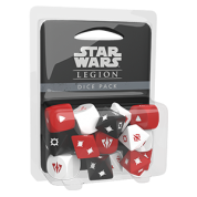 FFG - Star Wars Legion - Dice Pack
