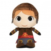 Funko Supercute Plush: HP - Quidditch Ron