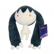 Starbound - Plush PopTop with Sound (27cm)