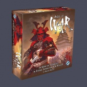 FFG - Age of War - EN