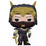 Funko POP! Destiny S2 - Osiris Vinyl Figure 10cm