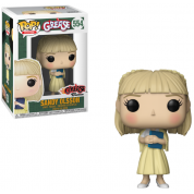 Funko POP! Grease - Sandy Olsson Vinyl Figure 10cm